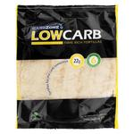 Carbzone Low Carb Large Tortilla