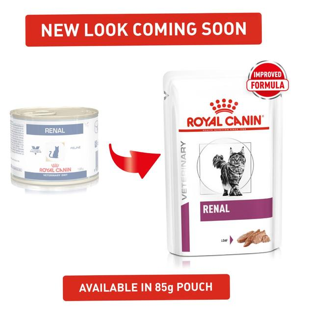 royal canin renal katze purina proplan veterinary diets. Black Bedroom Furniture Sets. Home Design Ideas