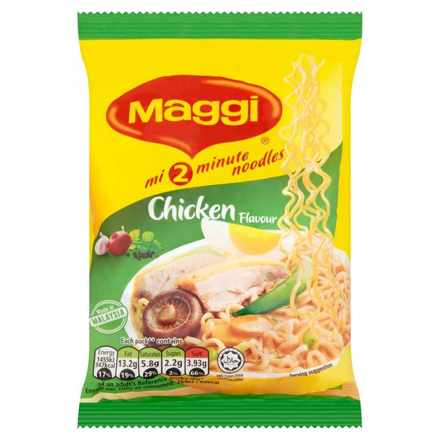 noodle for baby chicken Lowest Sort rated rated Newest Highest by: Most helpful