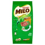 Nestle Milo Powder