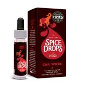 Spice Drops Chai Spices Extract