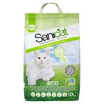 Sanicat Eco Cat Litter