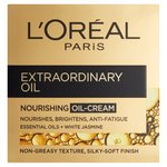 L'Oreal Paris Age Perfect Oil Cream Day