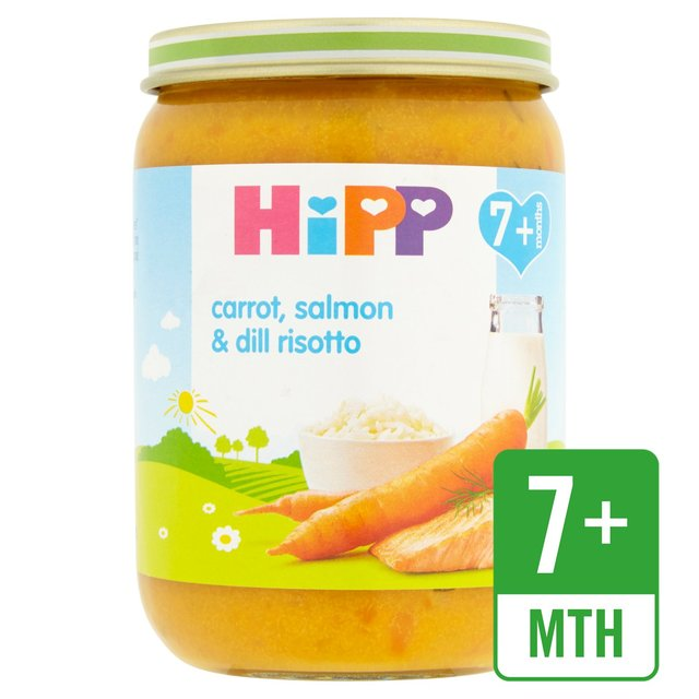 Where To Buy Cheapest Organic Baby Food