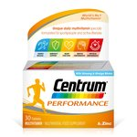 Centrum Multivitamin Performance Tablets