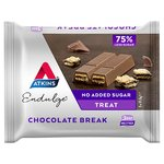 Atkins Endulge Chocolate Break Bars
