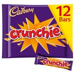 Cadbury Crunchie Treatsize