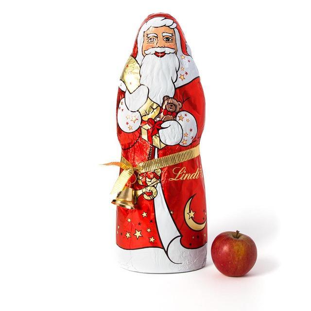 Ocado christmas delivery slots open