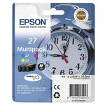 Epson T2705 3 Colour Multipack