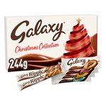 Galaxy Large Selection Box