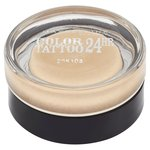 Maybelline Eyeshadow Color Tattoo, Eternal Gold 05