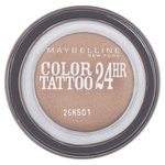 Maybelline Eyeshadow Color Tattoo, On & On Bronze 35
