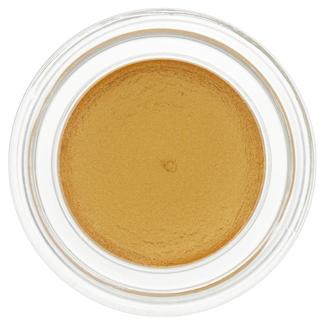 Maybelline Eyeshadow Color Tattoo, 24K Gold 75 53g from Ocado