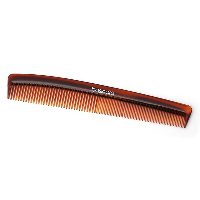 All Purpose Comb, Tortoise Shell Effect