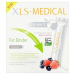 XLS-Medical Fat Binder Direct 10 Day Trial Pack