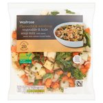 Cooks' Ingredients Root Vegetable & Kale Soup Mix