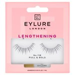 Eylure Lengthening Lash 116