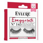 Eylure Exaggerate Lash 145