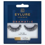 Eylure Exaggerate Lash 140