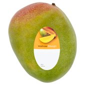 Mango Each Waitrose