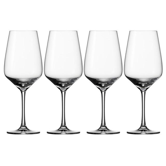 Villeroy & Boch Vivo Red Wine Glass