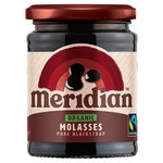 Meridian Organic Molasses