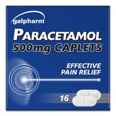 link to category Pain Relief & Medicines