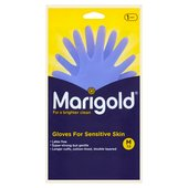 Marigold Sensitive Gloves Medium