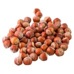 Natoora Piedmont Hazelnuts in the Shell
