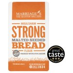 Marriage's Malted Seeded Bread Flour