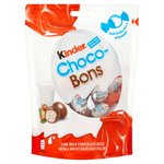 Kinder Choco-Bons Pouch