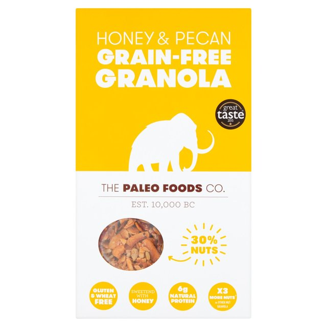 products food grain free