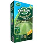 Gro-Sure Finest Grade Lawn / Grass Seed 10sq.m