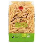 Garofalo Organic Penne Ziti Rigate Pasta
