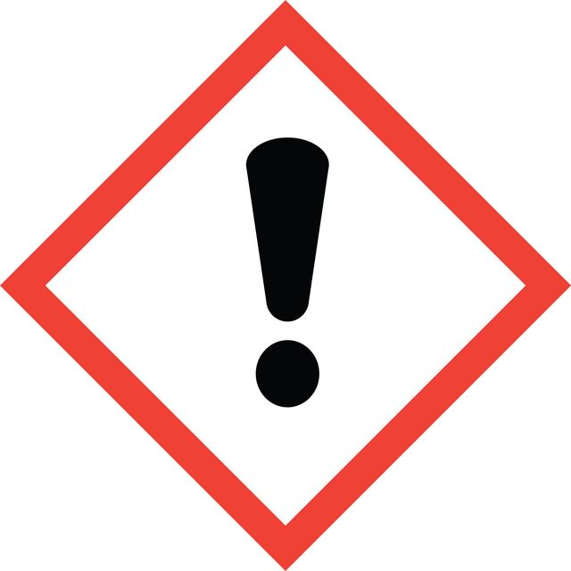 Dettol Mould Remover Cleaning Spray