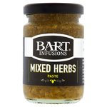 Bart Mixed Herbs Paste