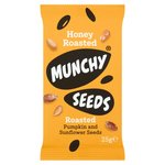 Munchy Seeds Honey Seeds Sachet
