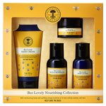 Neal's Yard Bee Lovely Gift Set