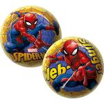 Spiderman Ultimate Playball 23cm, 3yrs+,1 Ball