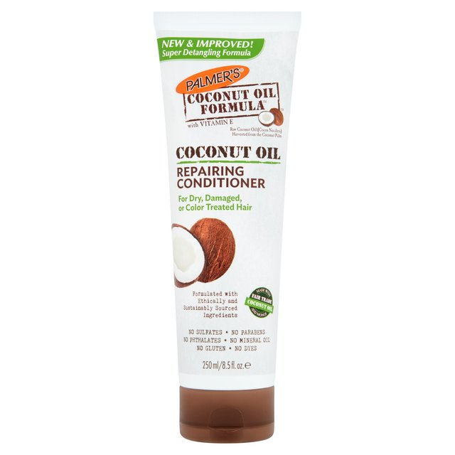 Palmer's  Coconut Oil Formula Instant Repairing Conditioner