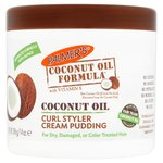 Palmer's Coconut Oil Formula Curl Condition Hair Cream