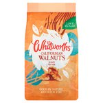 Whitworths Walnut Pieces