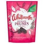 Whitworths Stoned Soft Prunes
