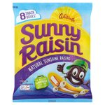 Whitworths Sunny Raisins