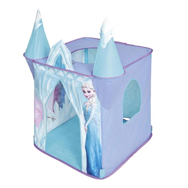 ... Disney Frozen Play Tent 2yrs+ ...  sc 1 st  Ocado & Disney Frozen Play Tent 2yrs+ from Ocado