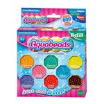 Aquabeads Jewel Bead Pack, 4yrs+