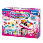 Aquabeads Beginners Studio, 4yrs+