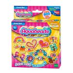 Aquabeads Jewel Set, 4yrs+