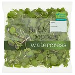 Waitrose Watercress