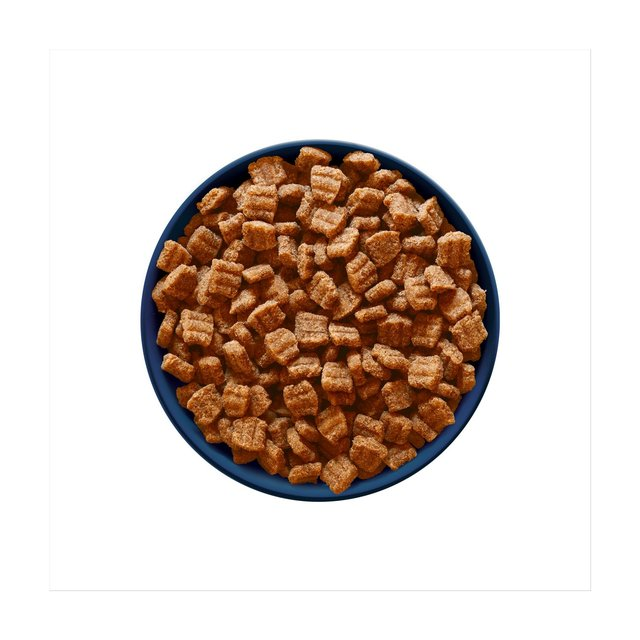 Pedigree Small Dog Complete Dry Chicken 900g From Ocado